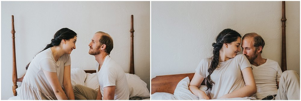 wyndra-and-matt-in-home-engagement-session-albuquerque-new-mexico_0011.jpg