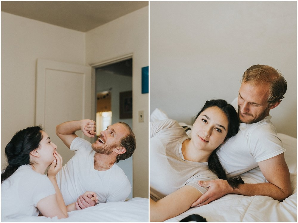 wyndra-and-matt-in-home-engagement-session-albuquerque-new-mexico_0015.jpg
