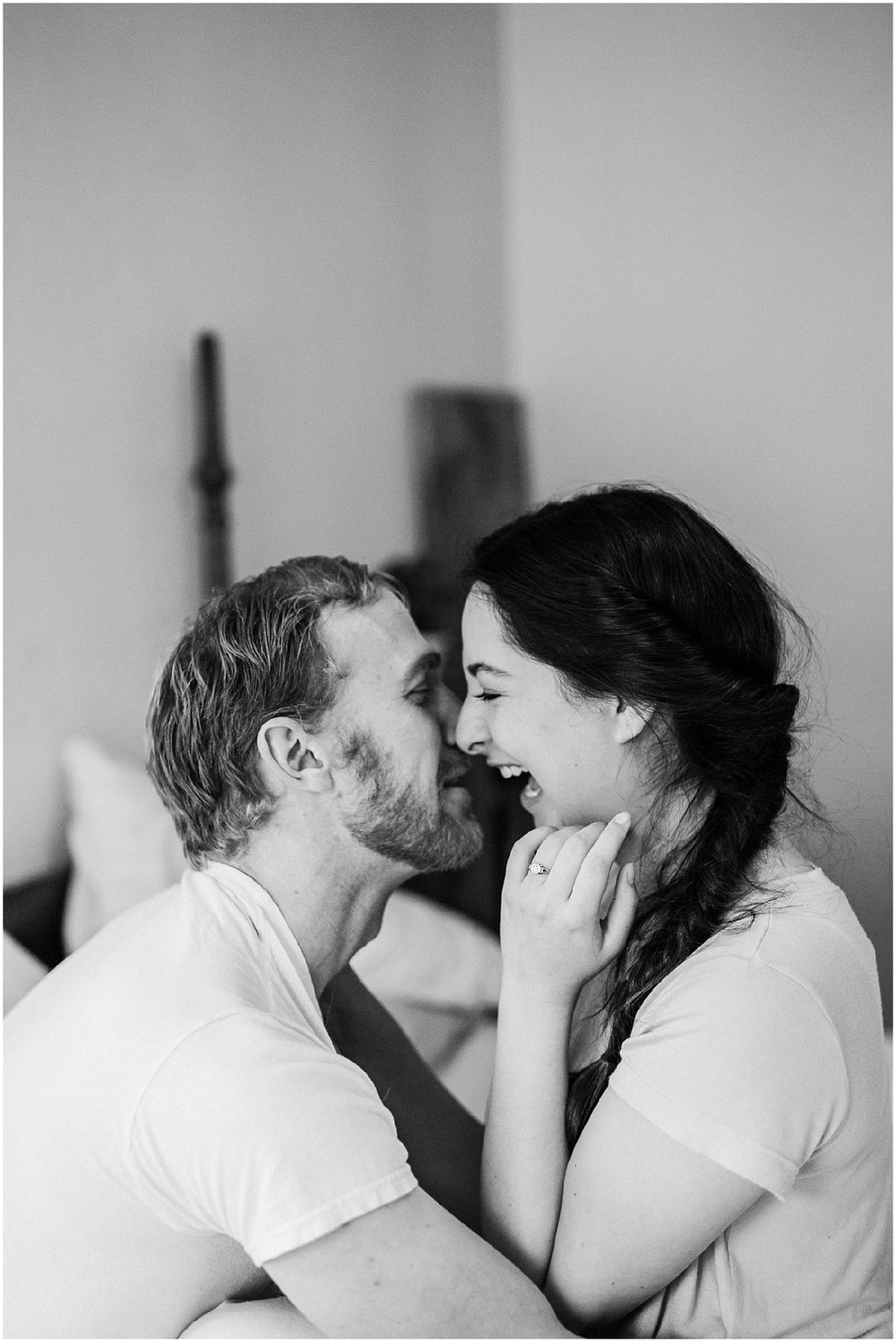 wyndra-and-matt-in-home-engagement-session-albuquerque-new-mexico_0039.jpg