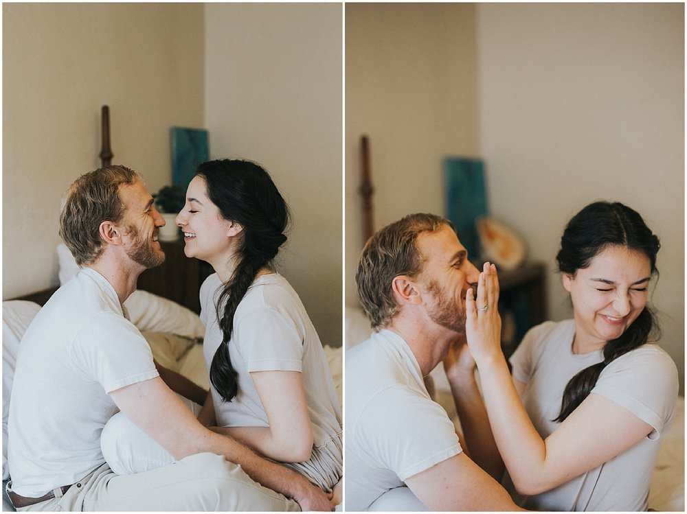 wyndra-and-matt-in-home-engagement-session-albuquerque-new-mexico_0021.jpg
