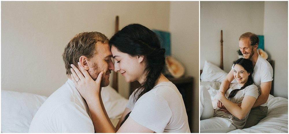wyndra-and-matt-in-home-engagement-session-albuquerque-new-mexico_0023.jpg