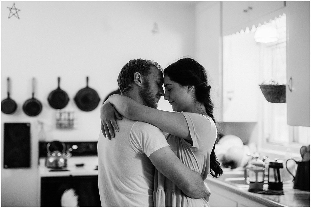 wyndra-and-matt-in-home-engagement-session-albuquerque-new-mexico_0040.jpg