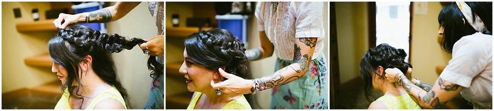 mallory-and-ryan-studio-ghibli-themed-nature-pointe-wedding_0045.jpg