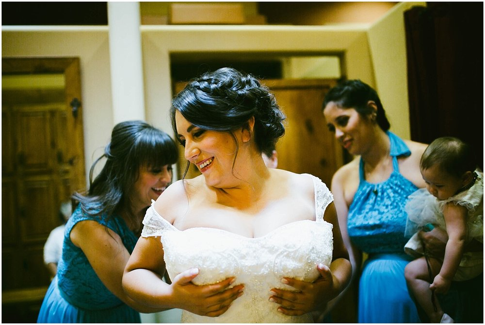 mallory-and-ryan-studio-ghibli-themed-nature-pointe-wedding_0021.jpg