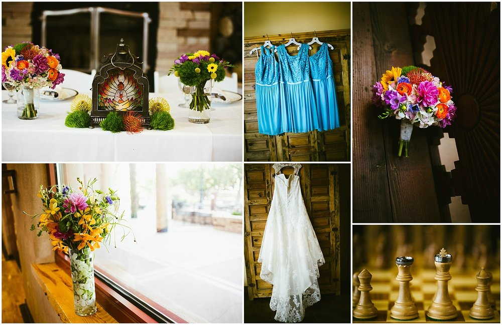 mallory-and-ryan-studio-ghibli-themed-nature-pointe-wedding_0077.jpg