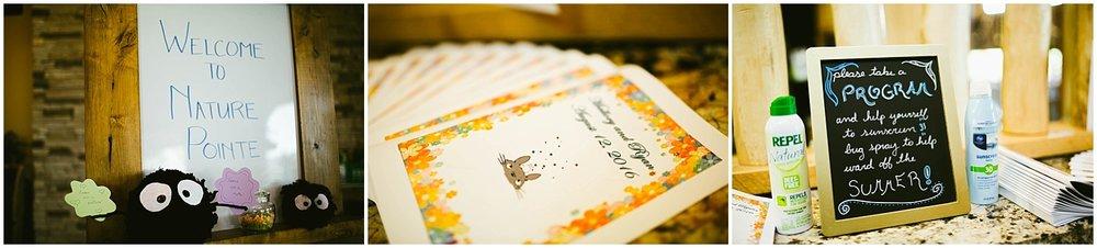 mallory-and-ryan-studio-ghibli-themed-nature-pointe-wedding_0046.jpg