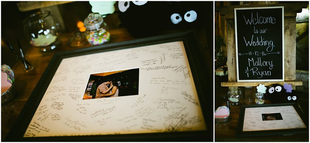 mallory-and-ryan-studio-ghibli-themed-nature-pointe-wedding_0075.jpg