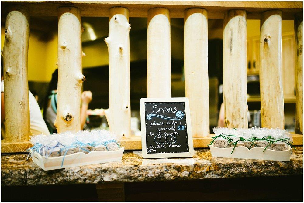 mallory-and-ryan-studio-ghibli-themed-nature-pointe-wedding_0044.jpg