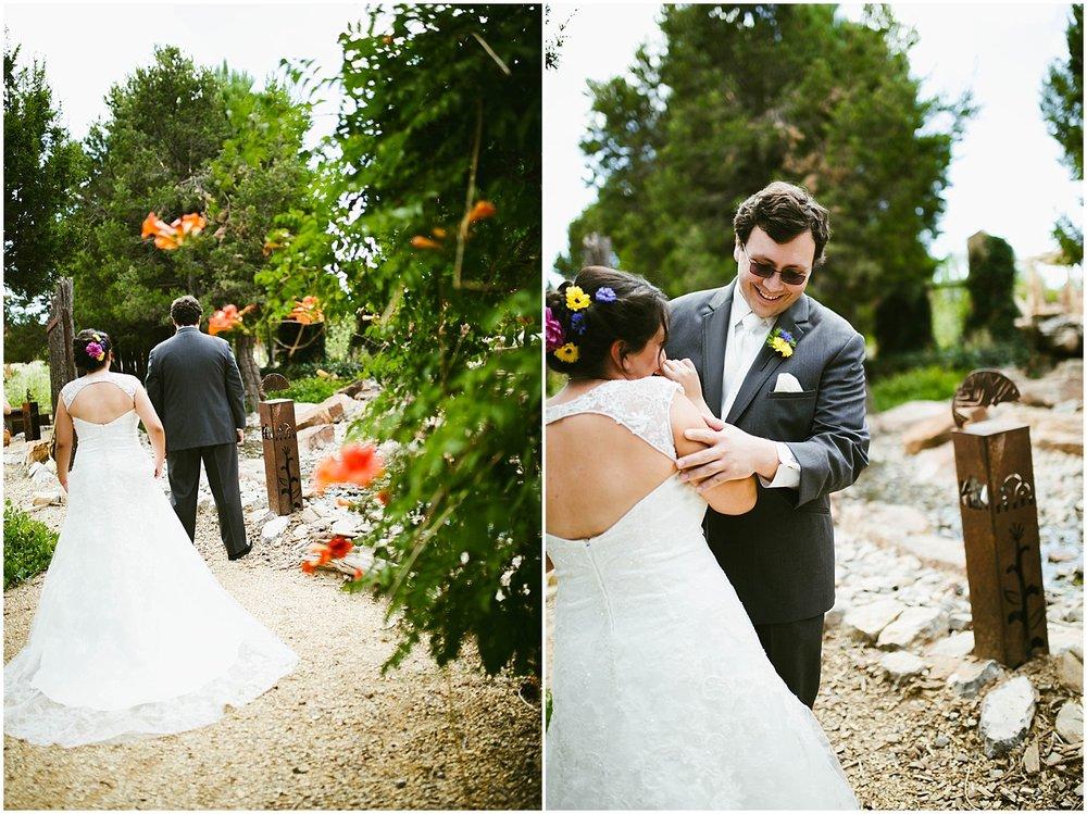mallory-and-ryan-studio-ghibli-themed-nature-pointe-wedding_0079.jpg