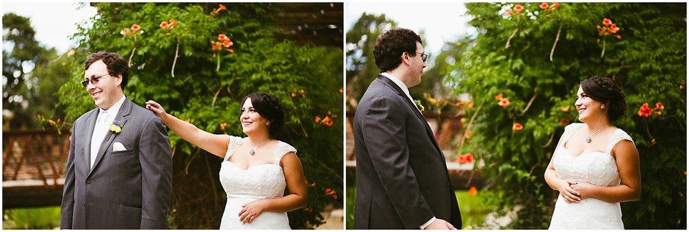 mallory-and-ryan-studio-ghibli-themed-nature-pointe-wedding_0100.jpg