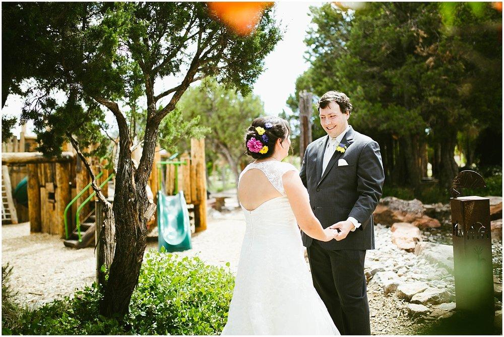mallory-and-ryan-studio-ghibli-themed-nature-pointe-wedding_0080.jpg