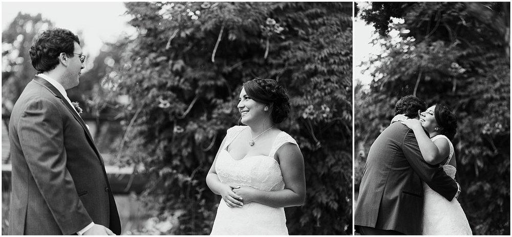 mallory-and-ryan-studio-ghibli-themed-nature-pointe-wedding_0101.jpg