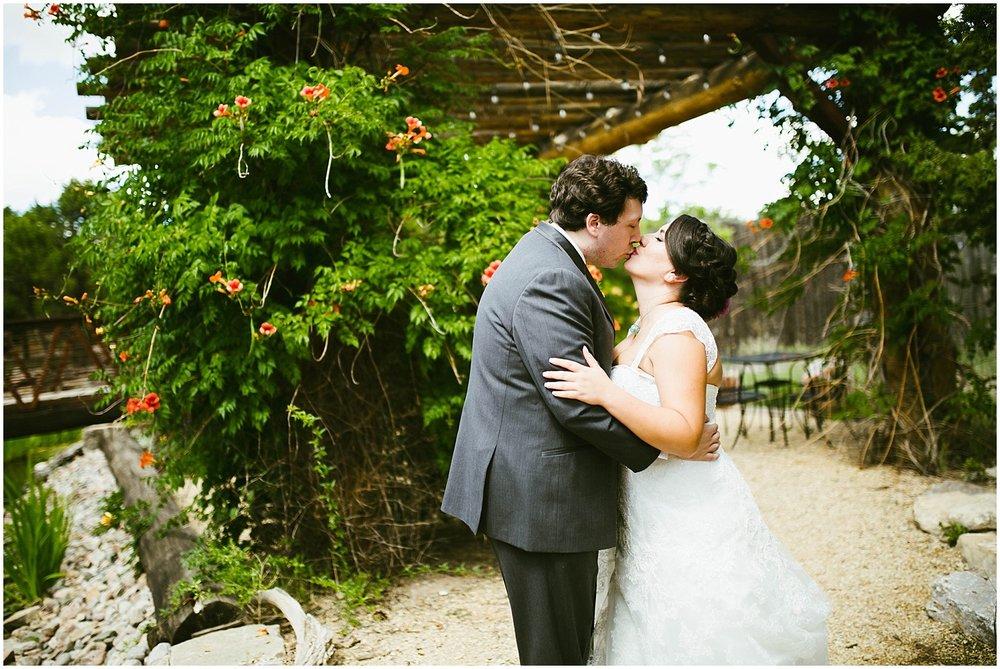 mallory-and-ryan-studio-ghibli-themed-nature-pointe-wedding_0010.jpg