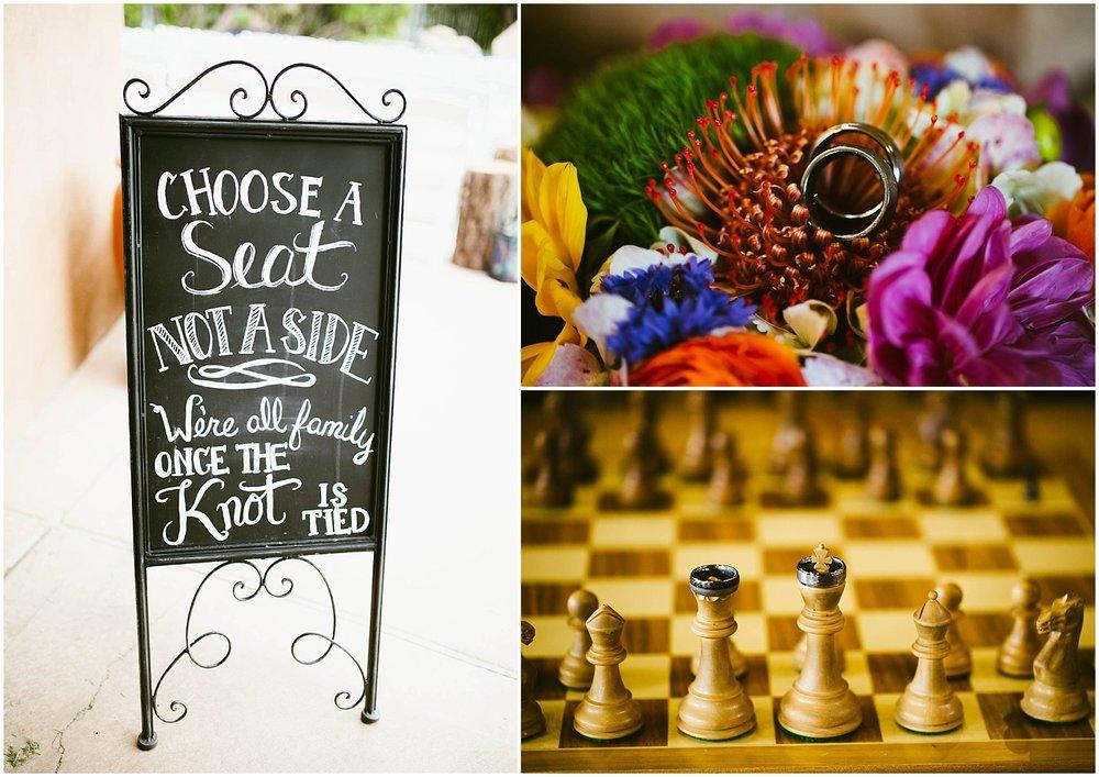 mallory-and-ryan-studio-ghibli-themed-nature-pointe-wedding_0078.jpg