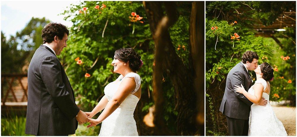 mallory-and-ryan-studio-ghibli-themed-nature-pointe-wedding_0102.jpg
