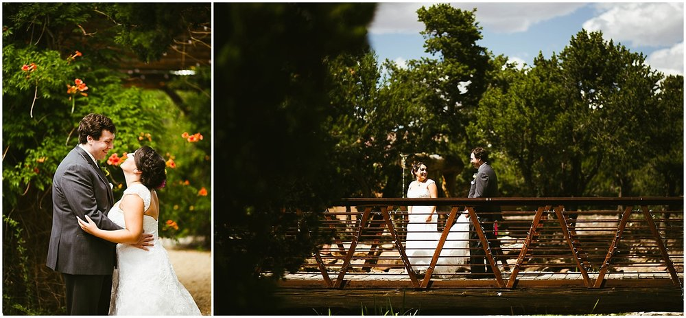 mallory-and-ryan-studio-ghibli-themed-nature-pointe-wedding_0103.jpg