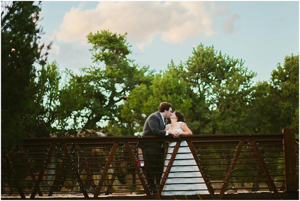 mallory-and-ryan-studio-ghibli-themed-nature-pointe-wedding_0018.jpg