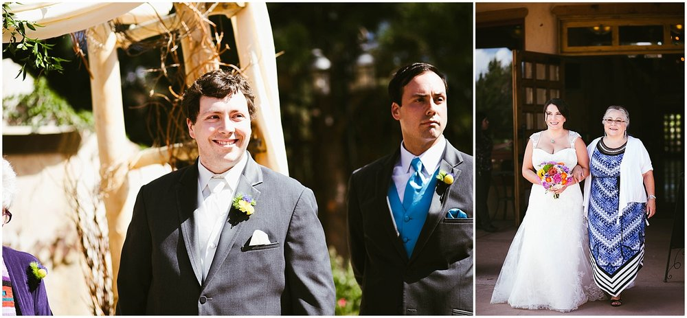 mallory-and-ryan-studio-ghibli-themed-nature-pointe-wedding_0070.jpg