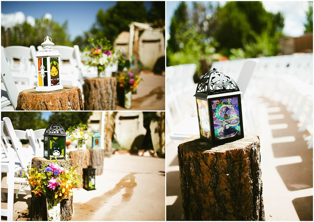 mallory-and-ryan-studio-ghibli-themed-nature-pointe-wedding_0094.jpg