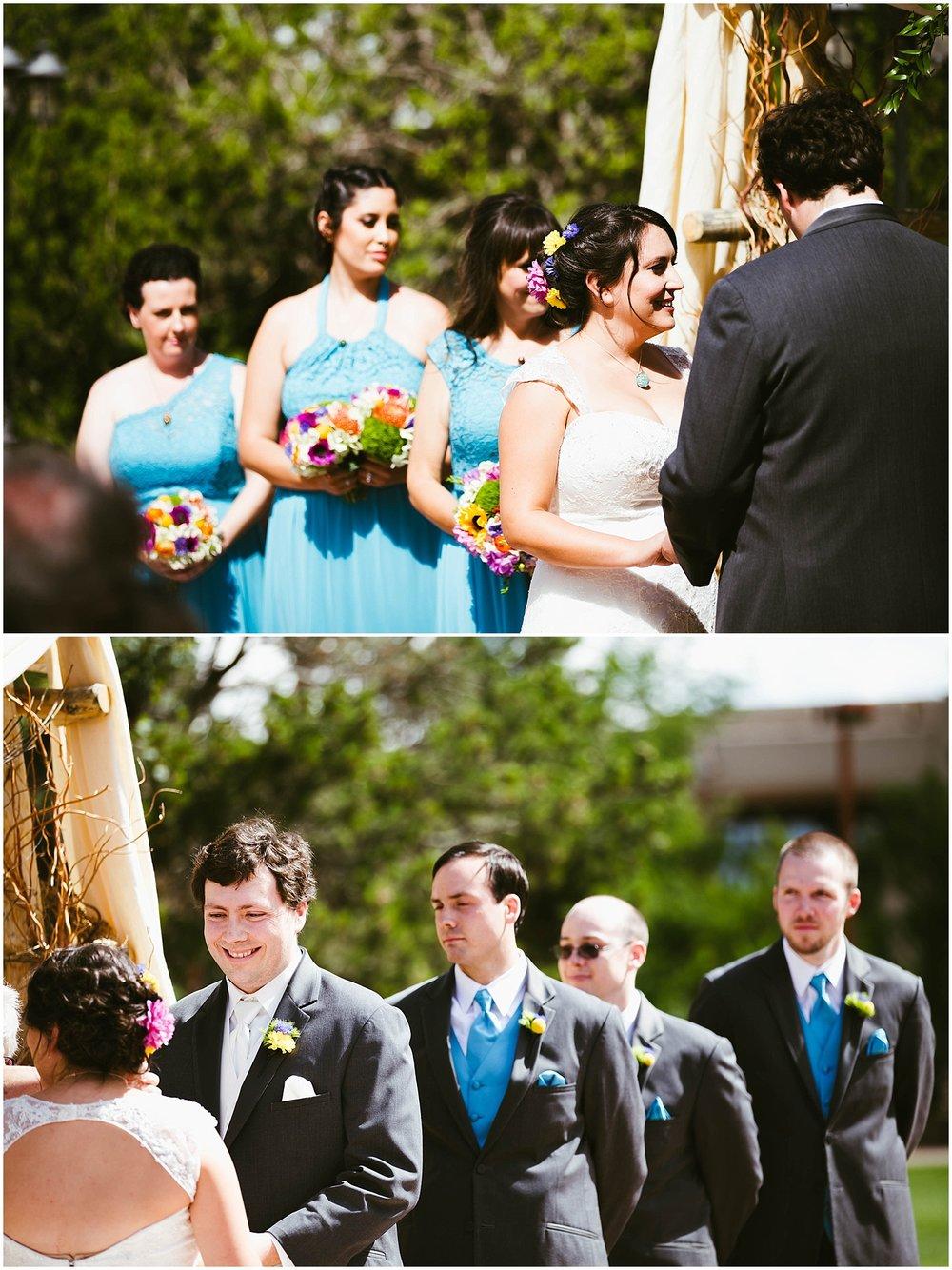 mallory-and-ryan-studio-ghibli-themed-nature-pointe-wedding_0001.jpg