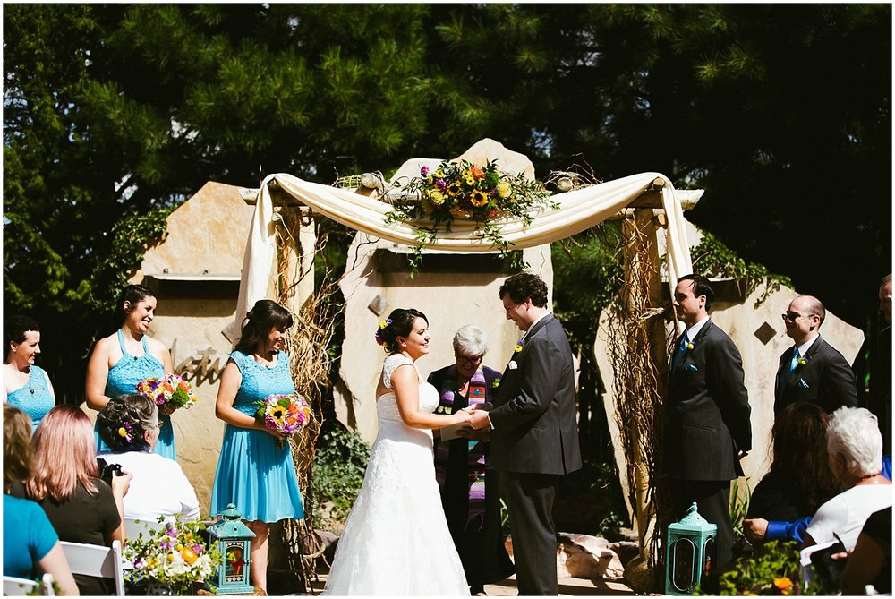 mallory-and-ryan-studio-ghibli-themed-nature-pointe-wedding_0002.jpg