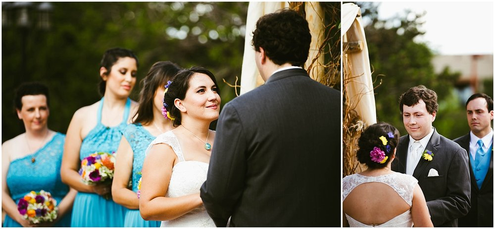 mallory-and-ryan-studio-ghibli-themed-nature-pointe-wedding_0015.jpg