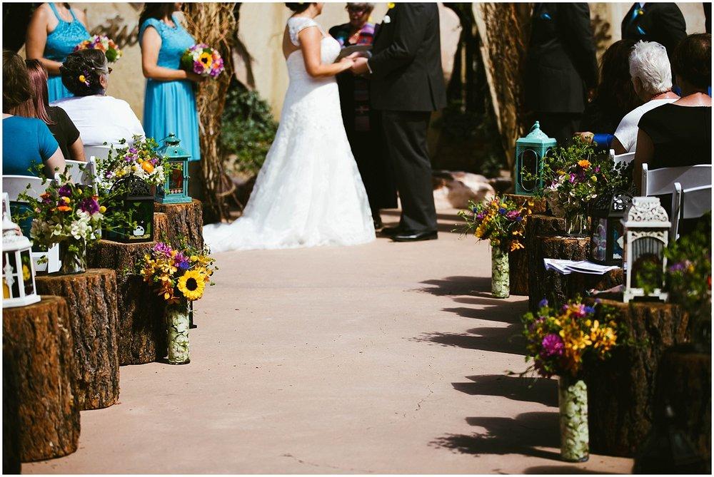mallory-and-ryan-studio-ghibli-themed-nature-pointe-wedding_0023.jpg