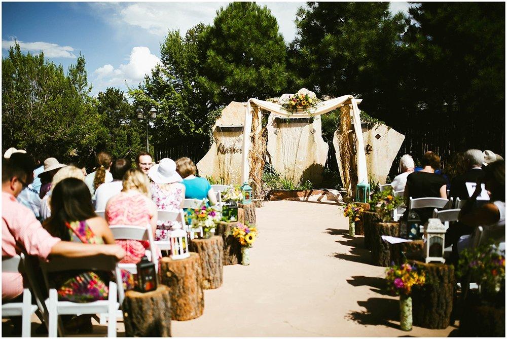 mallory-and-ryan-studio-ghibli-themed-nature-pointe-wedding_0022.jpg