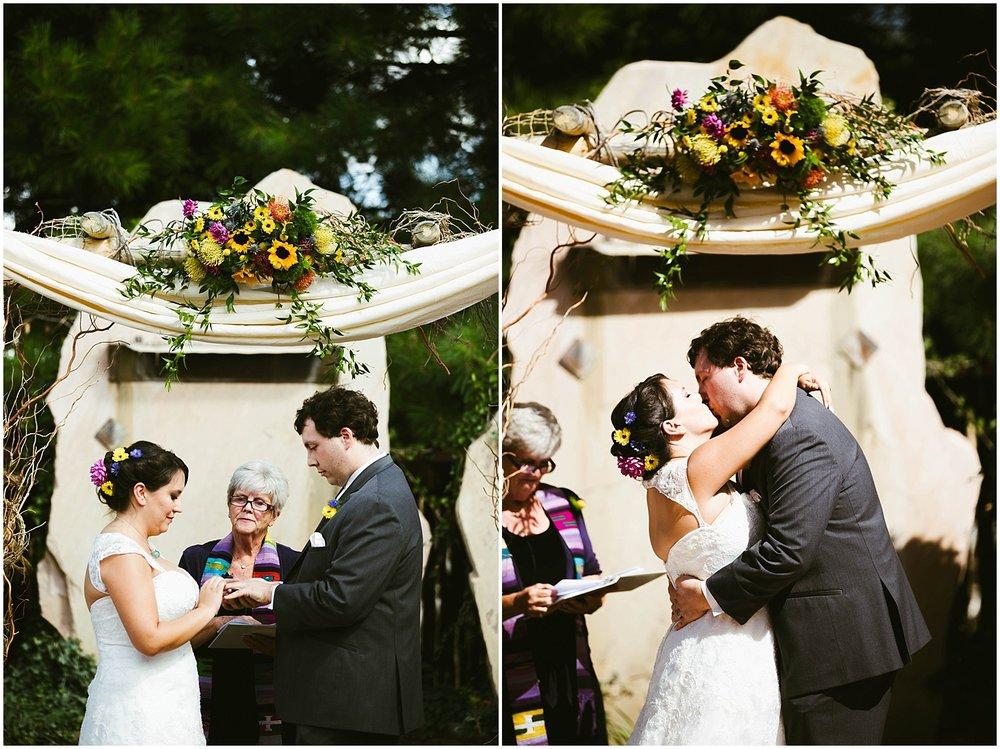 mallory-and-ryan-studio-ghibli-themed-nature-pointe-wedding_0016.jpg