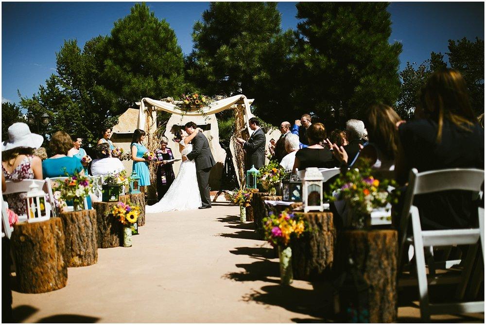 mallory-and-ryan-studio-ghibli-themed-nature-pointe-wedding_0039.jpg