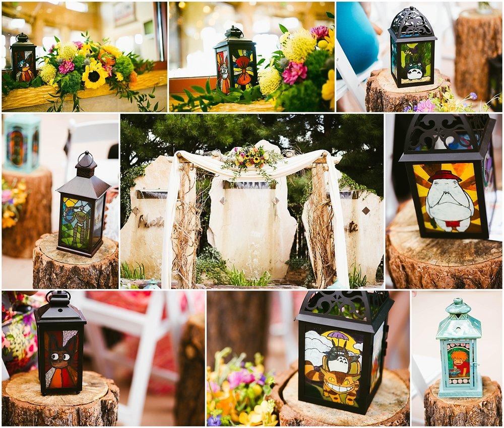 mallory-and-ryan-studio-ghibli-themed-nature-pointe-wedding_0076.jpg