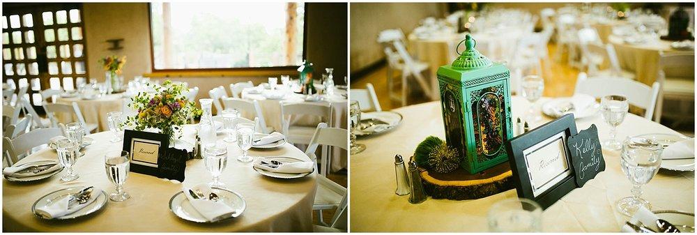 mallory-and-ryan-studio-ghibli-themed-nature-pointe-wedding_0112.jpg