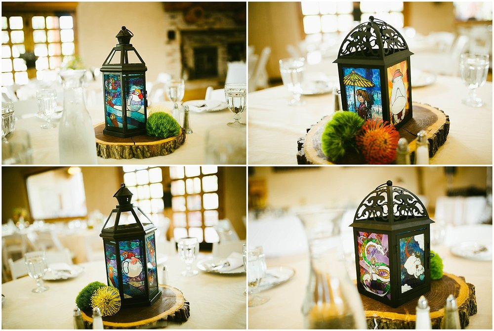 mallory-and-ryan-studio-ghibli-themed-nature-pointe-wedding_0117.jpg