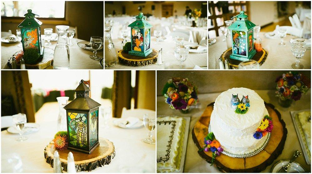 mallory-and-ryan-studio-ghibli-themed-nature-pointe-wedding_0118.jpg