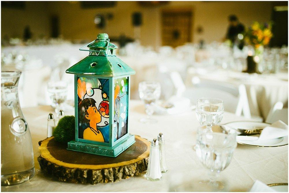 mallory-and-ryan-studio-ghibli-themed-nature-pointe-wedding_0011.jpg