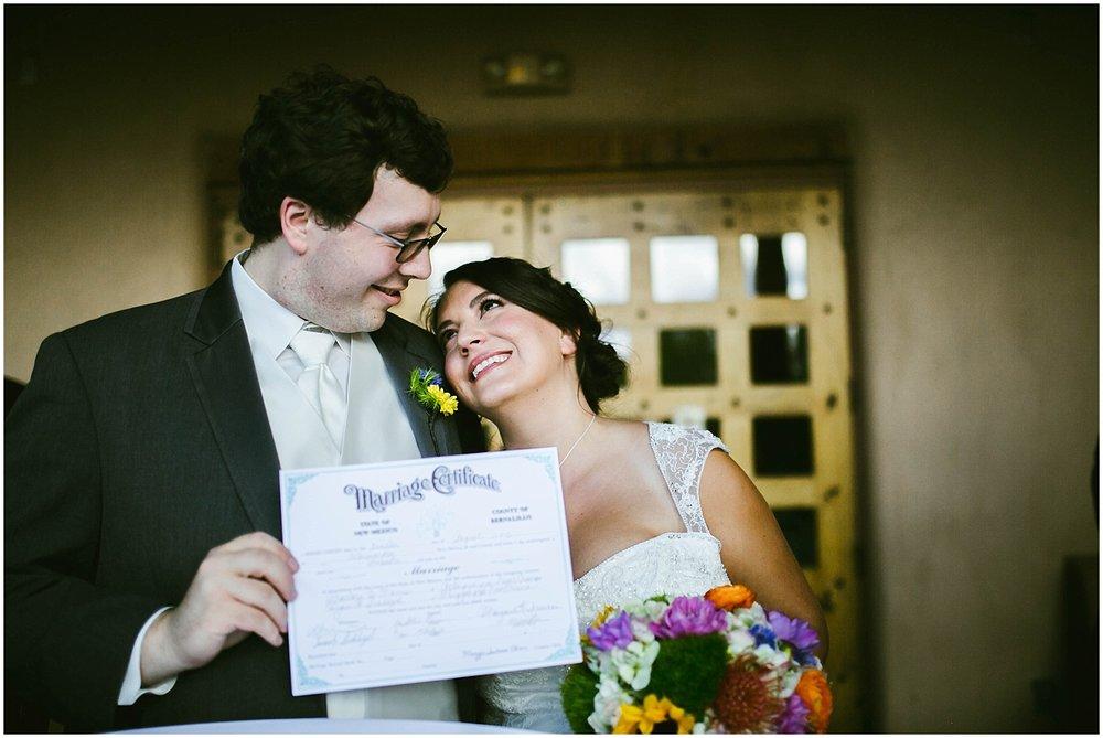 mallory-and-ryan-studio-ghibli-themed-nature-pointe-wedding_0038.jpg