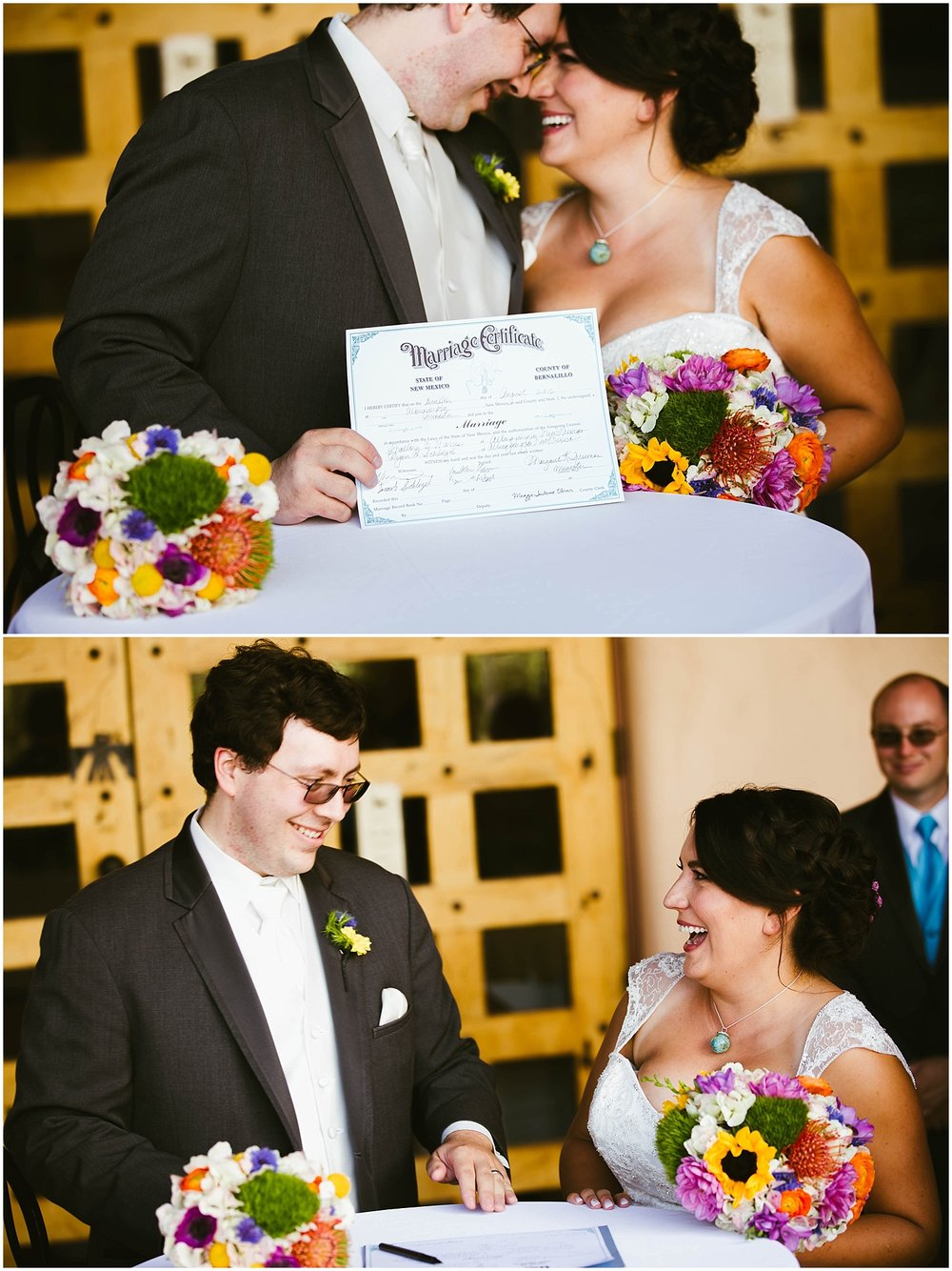 mallory-and-ryan-studio-ghibli-themed-nature-pointe-wedding_0073.jpg