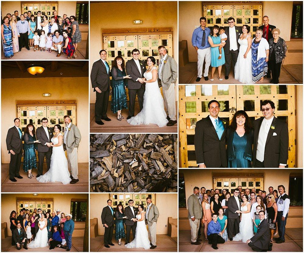 mallory-and-ryan-studio-ghibli-themed-nature-pointe-wedding_0060.jpg