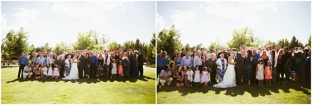 mallory-and-ryan-studio-ghibli-themed-nature-pointe-wedding_0059.jpg