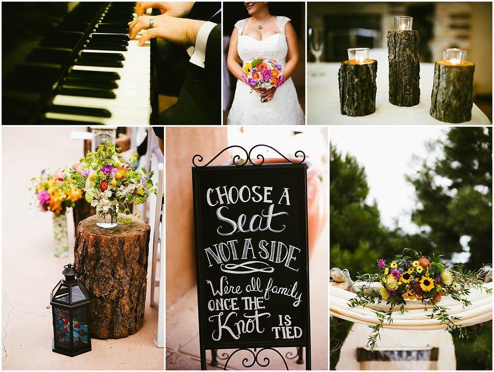 mallory-and-ryan-studio-ghibli-themed-nature-pointe-wedding_0074.jpg