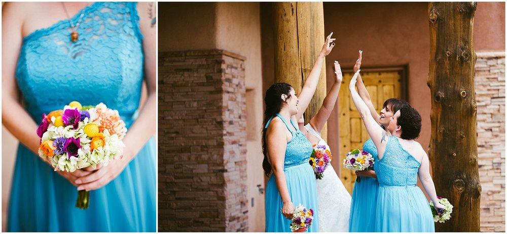 mallory-and-ryan-studio-ghibli-themed-nature-pointe-wedding_0033.jpg