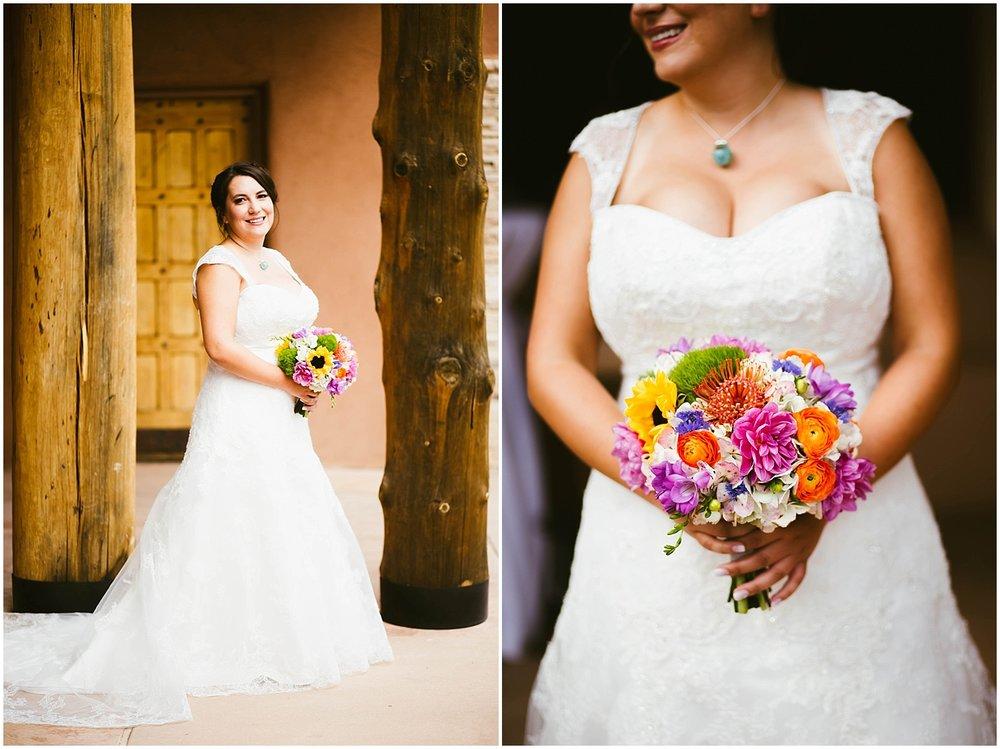 mallory-and-ryan-studio-ghibli-themed-nature-pointe-wedding_0104.jpg