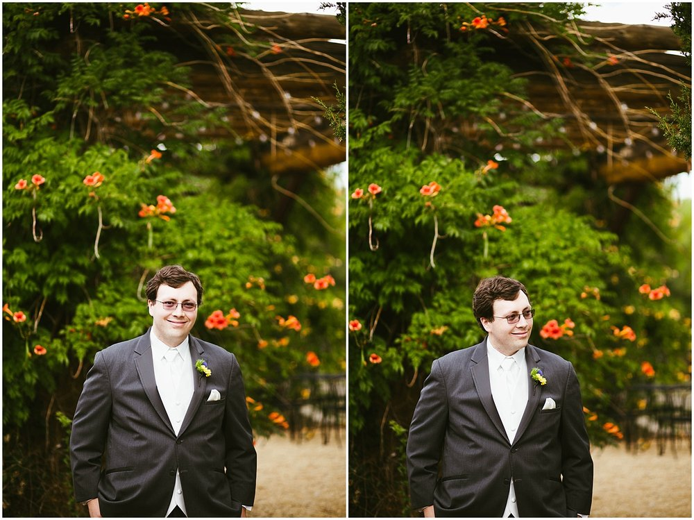 mallory-and-ryan-studio-ghibli-themed-nature-pointe-wedding_0034.jpg