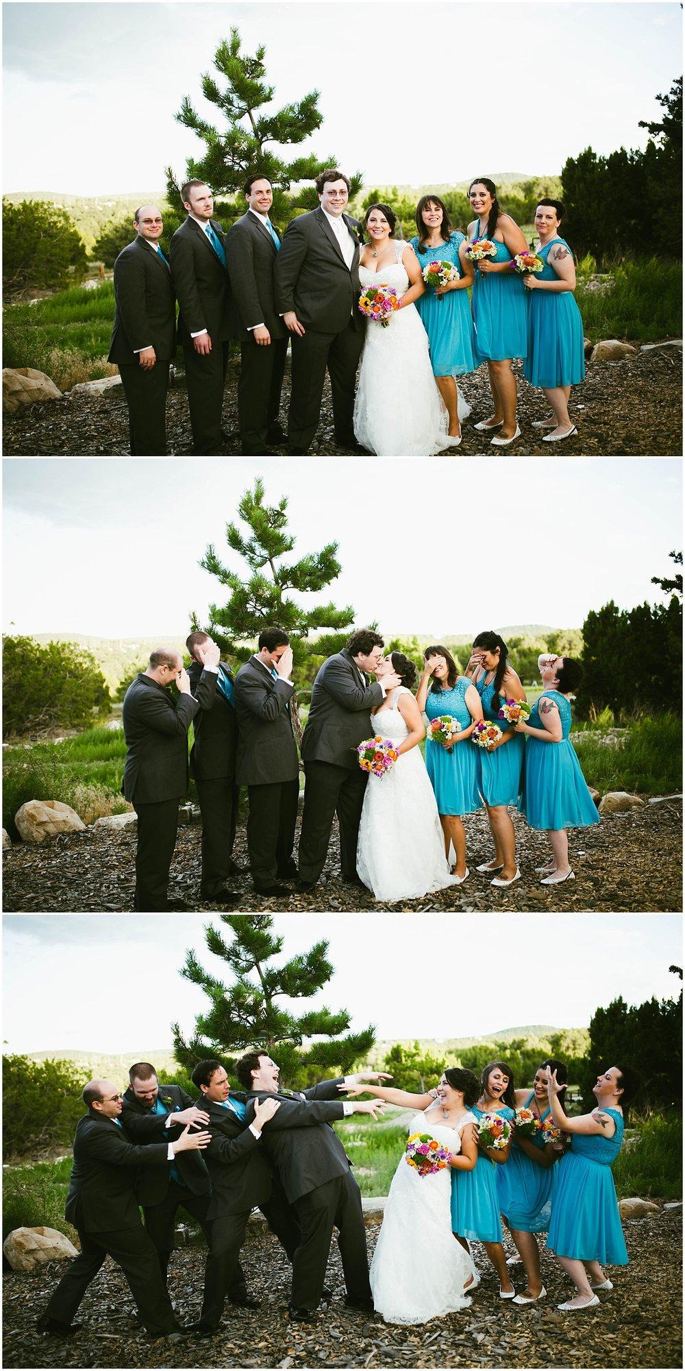 mallory-and-ryan-studio-ghibli-themed-nature-pointe-wedding_0083.jpg