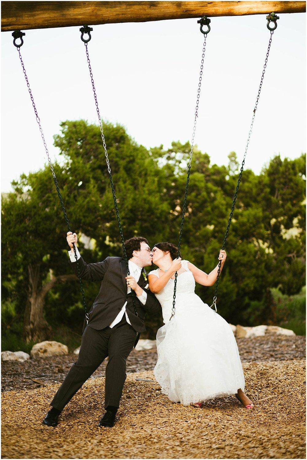 mallory-and-ryan-studio-ghibli-themed-nature-pointe-wedding_0052.jpg