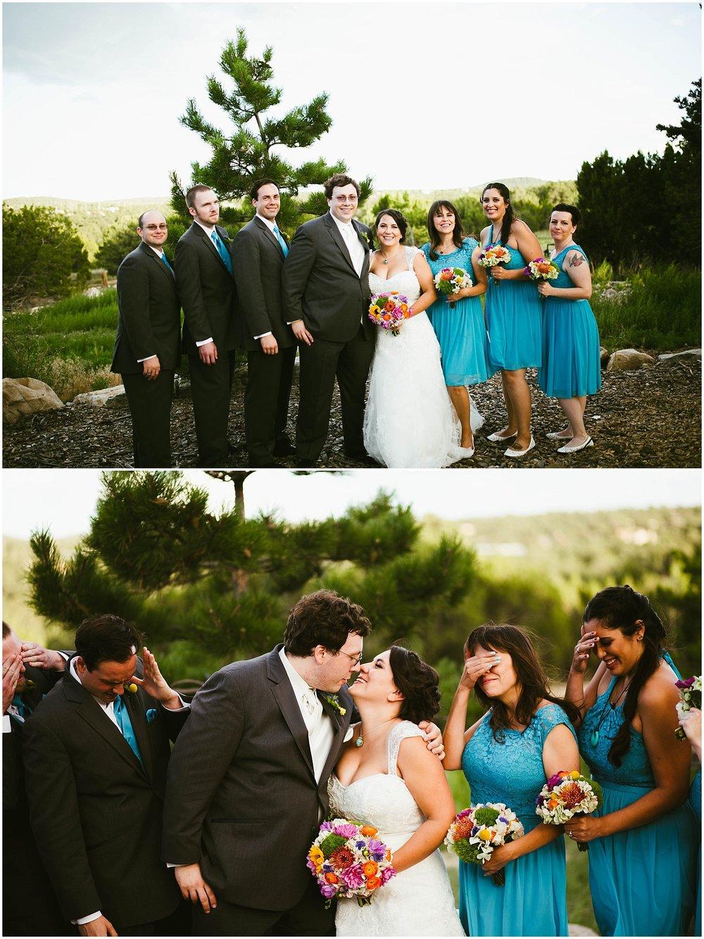 mallory-and-ryan-studio-ghibli-themed-nature-pointe-wedding_0091.jpg