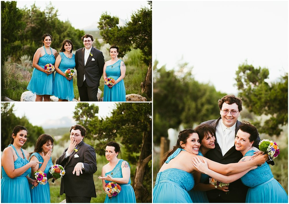 mallory-and-ryan-studio-ghibli-themed-nature-pointe-wedding_0026.jpg