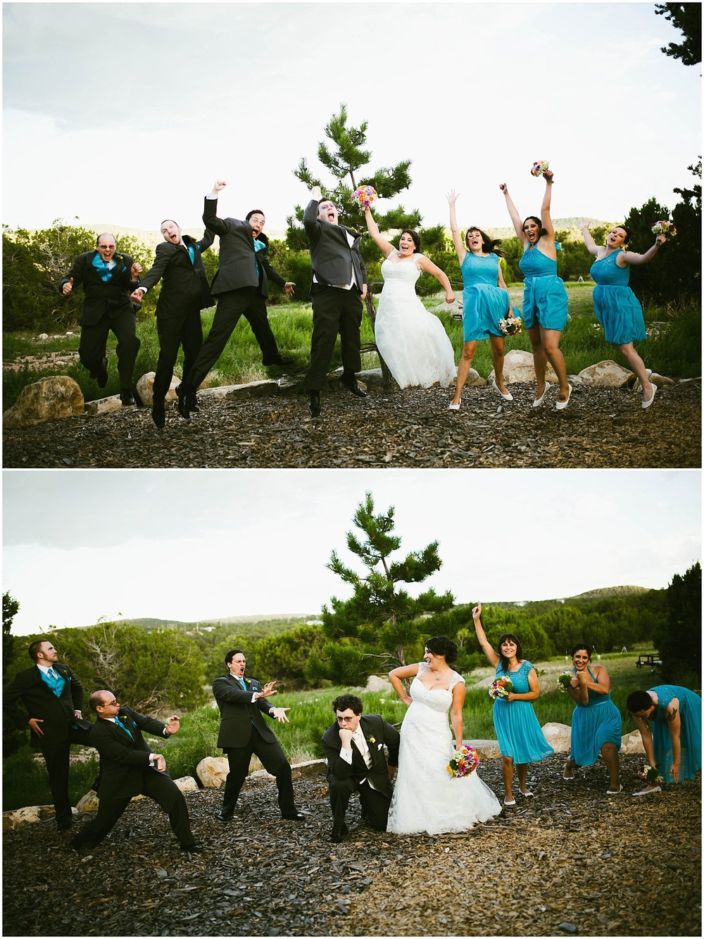 mallory-and-ryan-studio-ghibli-themed-nature-pointe-wedding_0036.jpg