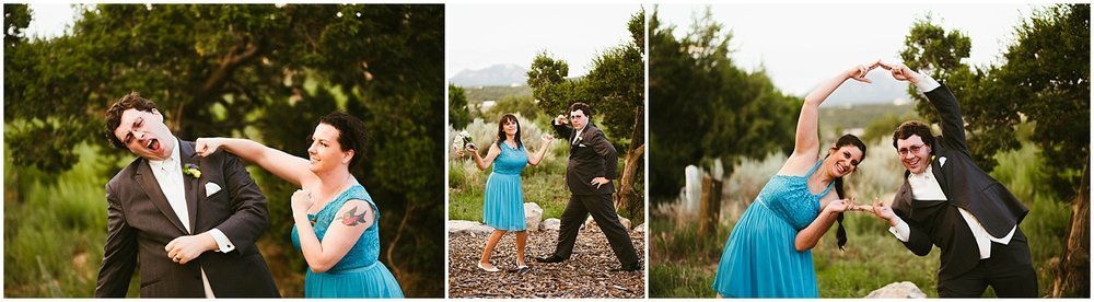 mallory-and-ryan-studio-ghibli-themed-nature-pointe-wedding_0025.jpg