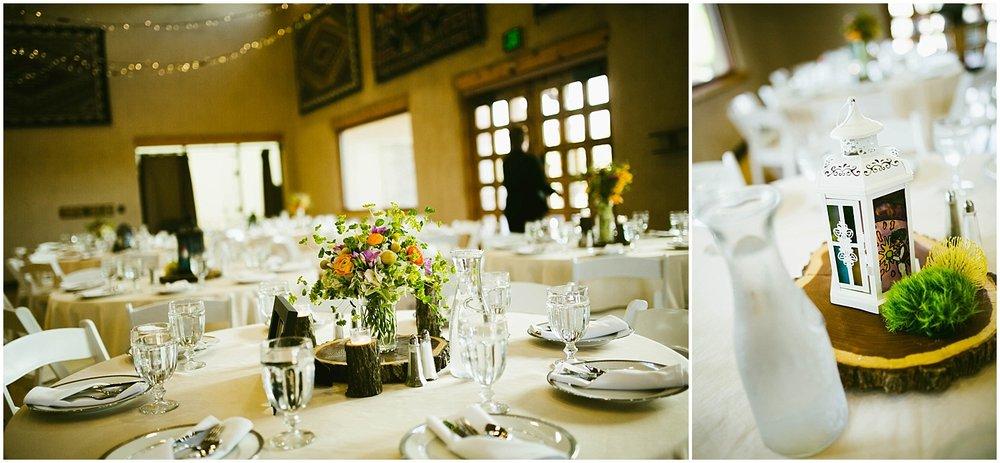 mallory-and-ryan-studio-ghibli-themed-nature-pointe-wedding_0113.jpg